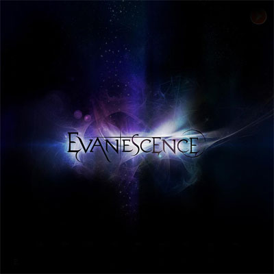 Evanescence Discografia Full mp3 320 kbps - MF