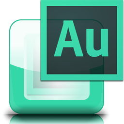 Edita tu Audio como en un estudio con Adobe Audition