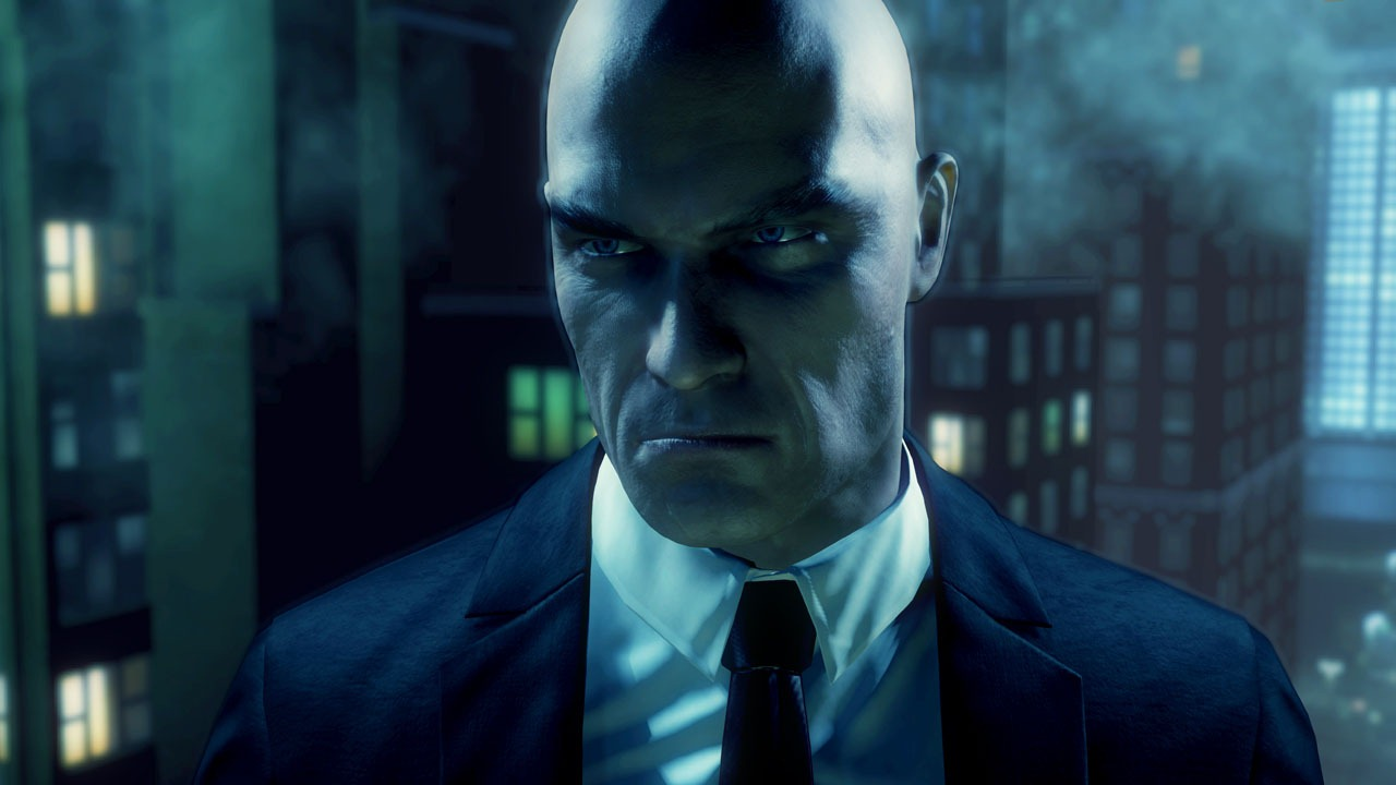 [Especial] Hitman: Absolution - El Veredicto Final