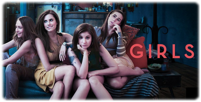 Girls 4x07 Vose Disponible