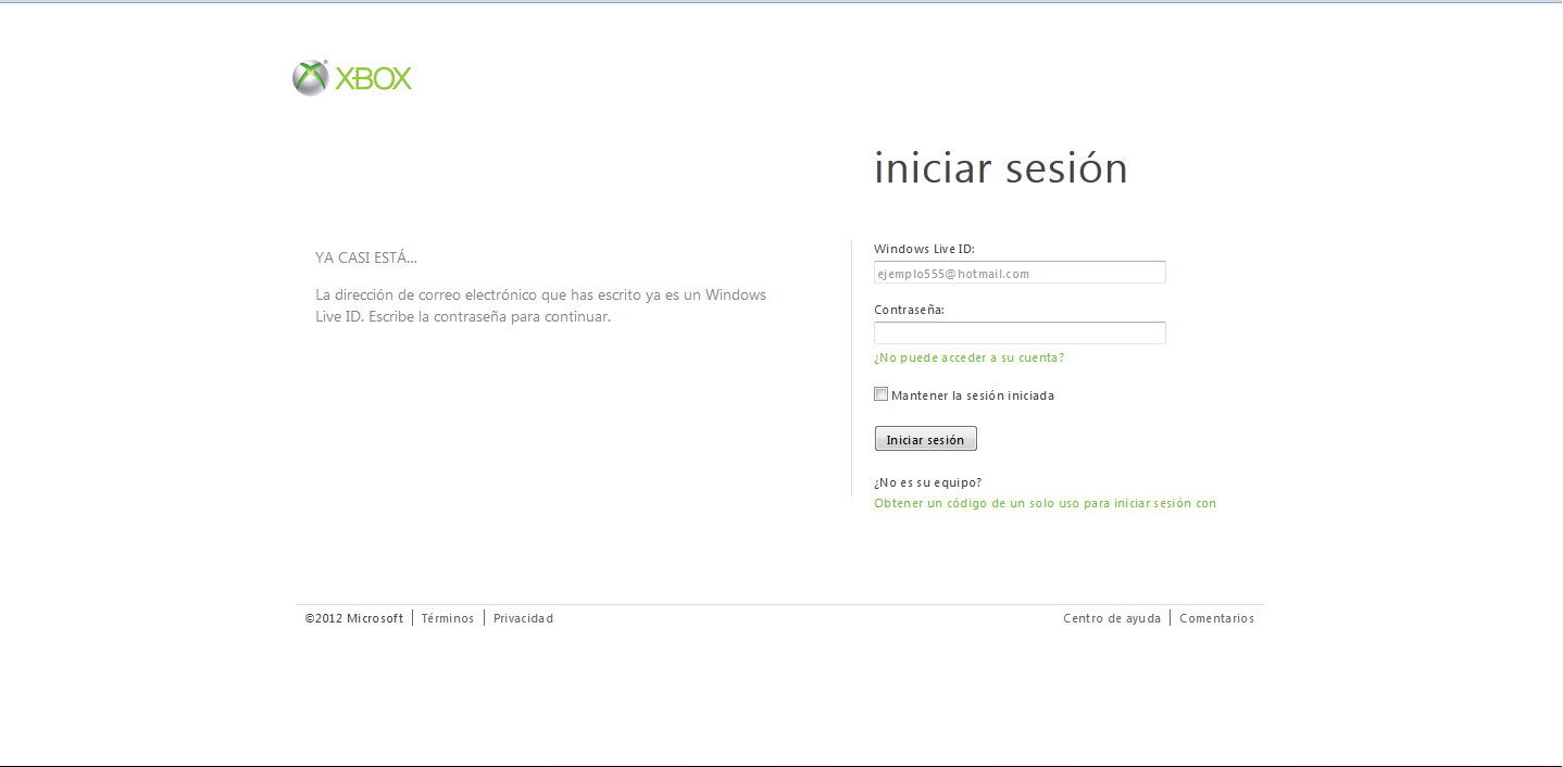 Avast internet security crack until 2032. descargar crack y parche gears of