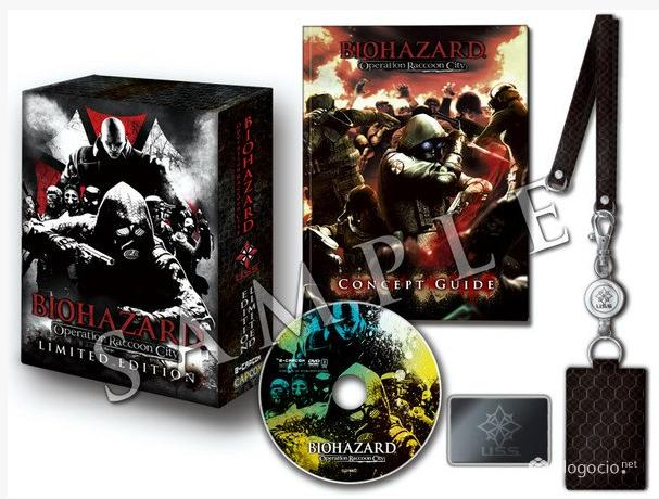 ♠ [N] XBOX TODAY 02/03/12 ♠ Edicion Assassins