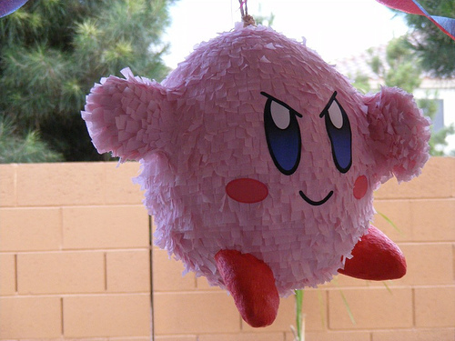 Fotos D Kirby