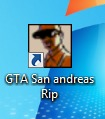 [Mi Subida]Grand Theft Auto: San Andreas