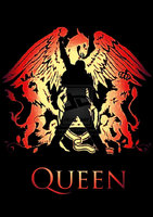 http://www.taringa.net/posts/videos/16760020/Queen---Recitales-Completos.html