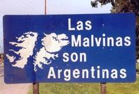 LAS MALVINAS FUERON SON Y SERN ARGENTINAS!!!!