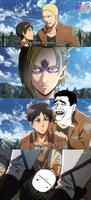 #LaNocheFriki #LaNocheOtaku 