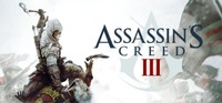 Assassins Creed 3 a 28 dólares de oferta en Steam, aprovechen (?