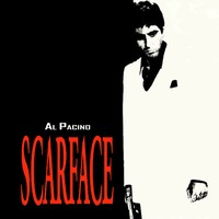 Scarface (1983) MKV 720p Dual Latino (MG) http://www.taringa.net/posts/tv-peliculas-series/17212825/Scarface-1983-MKV-720p-Dual-...