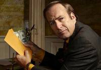 #Serie #Series #Cine #ComunidadCinefila #Pelicula #TaringaOn Better Call Saul, el spin-off de Breaking Bad, estaría listo para ...