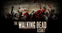 Agarren sus dispositivos iOS y descarguen The Walking Dead Assault . Es gratis por tiempo limitado http://www.shdownloads.com.ar...