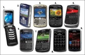 doy claves mep2 para blackberry gratis