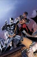 Justice League of America's Vibe #4, debut del nuevo guionista de la serie Starling Gates