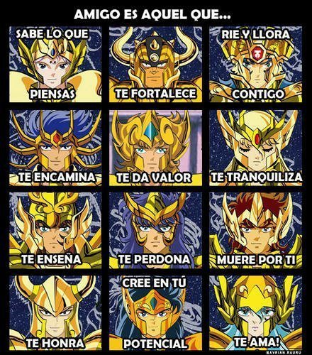saint seiya hd