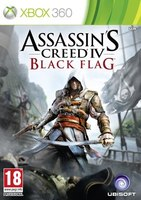 Assassin creed IV #megusta #Shout #G4m3rs #Latardefriki #Imagen
