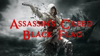 http://www.taringa.net/posts/juegos/17340307/Assassin-s-Creed-Black-Flag-DLC-BlackBox-Repack-Mega-5-39G.html  #TaringaON #Post #...