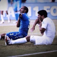 THE WALKING SUAREZ 5ta TEMPORADA!! AJJAJAJJAA