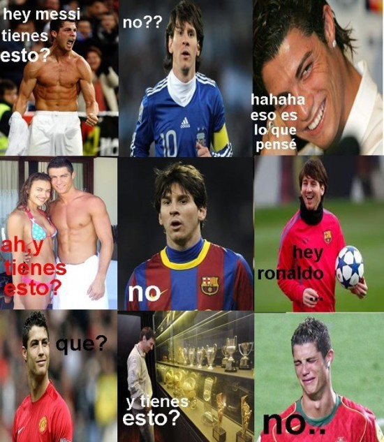 HERNAN_PES's memes, images and stories