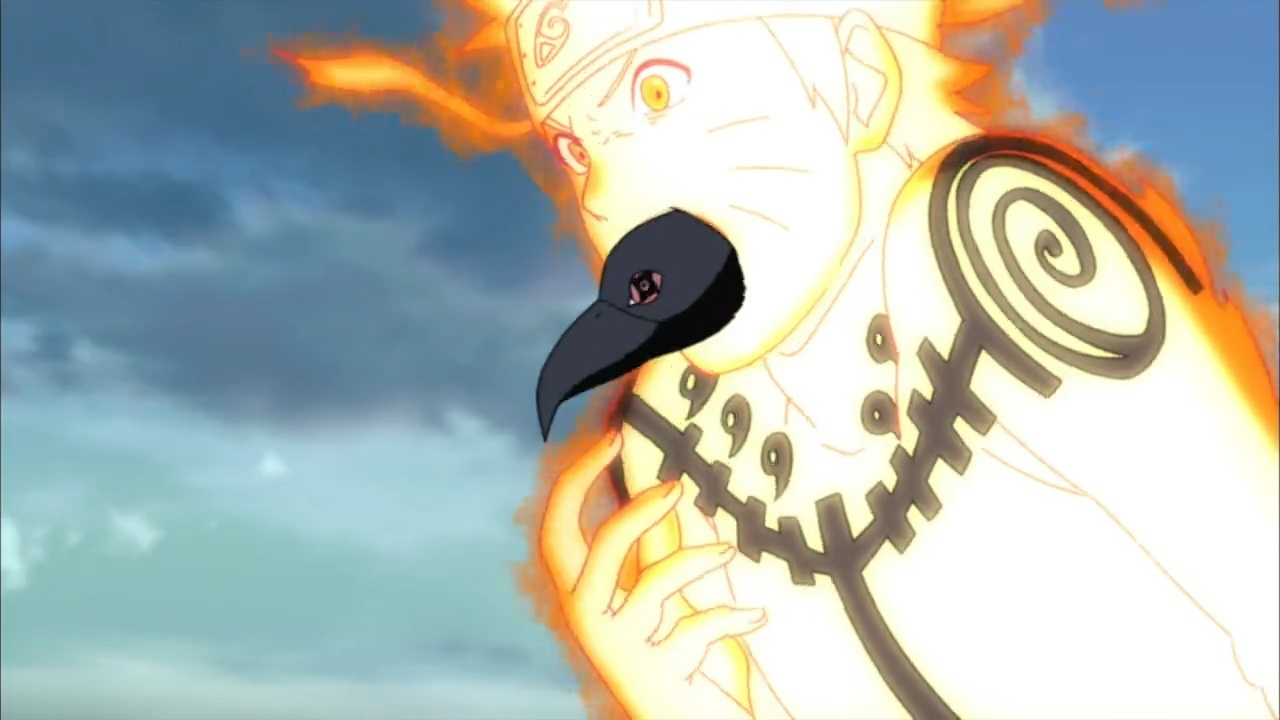 naruto shippuden watch on crunchyroll - 1280×720
