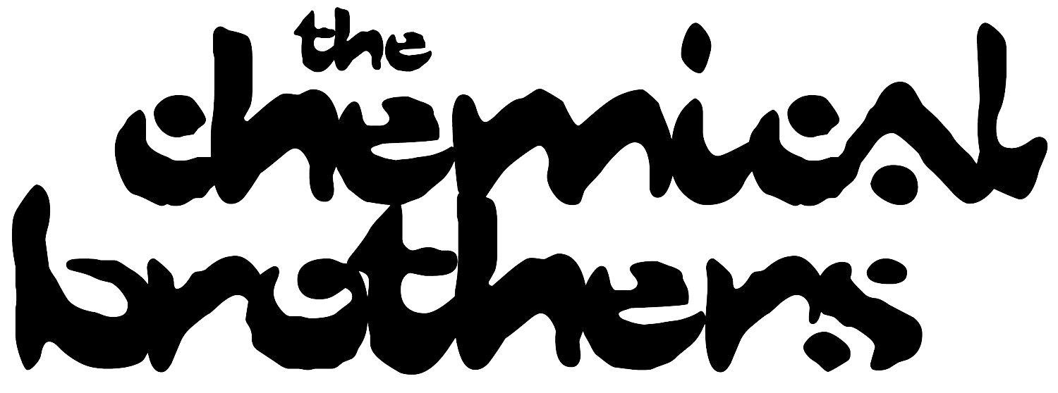 The Chemical Brothers, el post que se merecen!