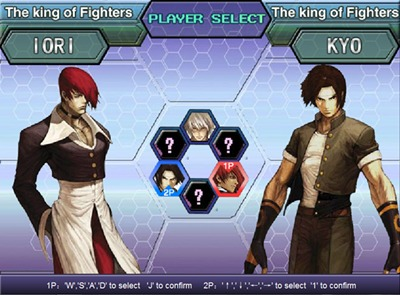 the king of fighter wing online juegos online taringa